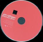 UNFAMILIAR GUISE CD