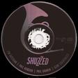 SHUZZED CD