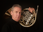 Jim Rattigan, Jazz French Horn